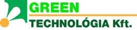 Greentechnologia logo