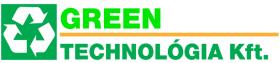 Greentechnológia Kft.